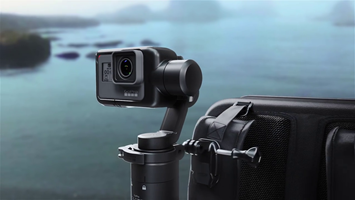 GoPro-Karma-Grip-StandardMount