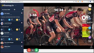 Capture d'écran 2016-09-29 à 11.39.22