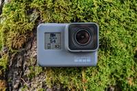 GoPro-Hero5-Black-Front-Shot_thumb.jpg