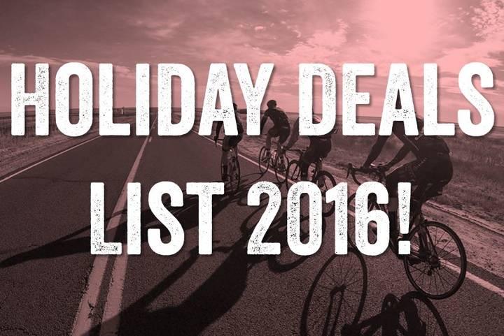 holidaydealslist2016