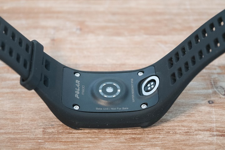 Polar-M600-BackOfWatch-LED-BETA