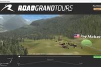 roadgrandtours2