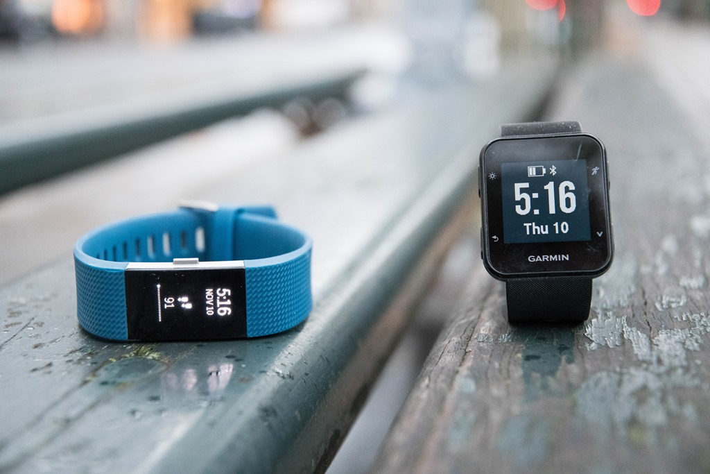 Garmin Enables Migration From Fitbit Heres How It Works Dc Rainmaker