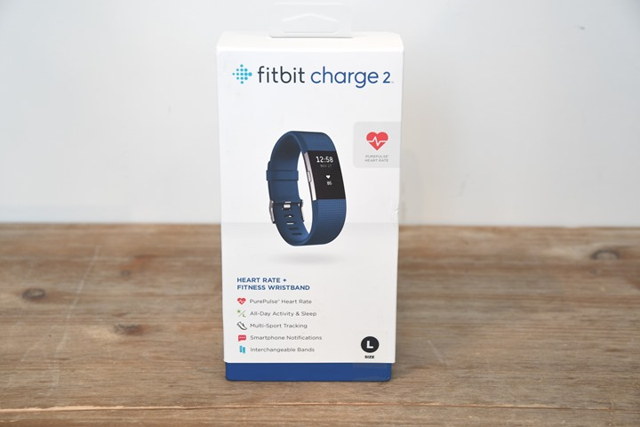 Fitbit-Charge-2-Boxed