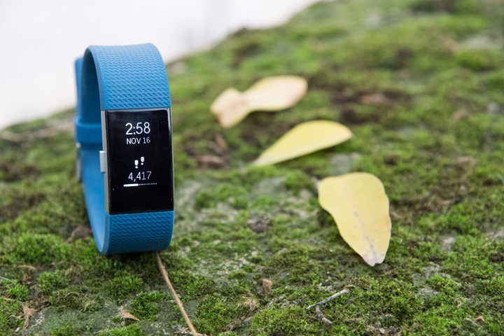 Fitbit-Charge-2-Front-Display
