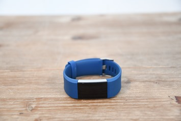 Fitbit-Charge-2-Front