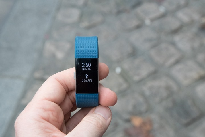 Fitbit-Charge2-250Steps