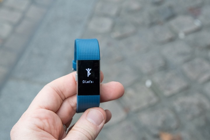 Fitbit-Charge2-LetsGo