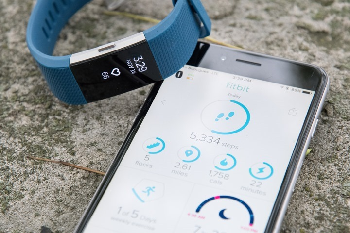 Fitbit-Charge2-Smartphone-iOS
