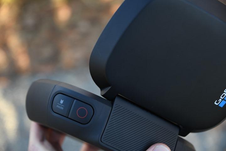 GoPro-Controller-RecordButton