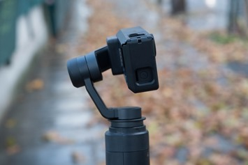GoPro-Grip-Locked