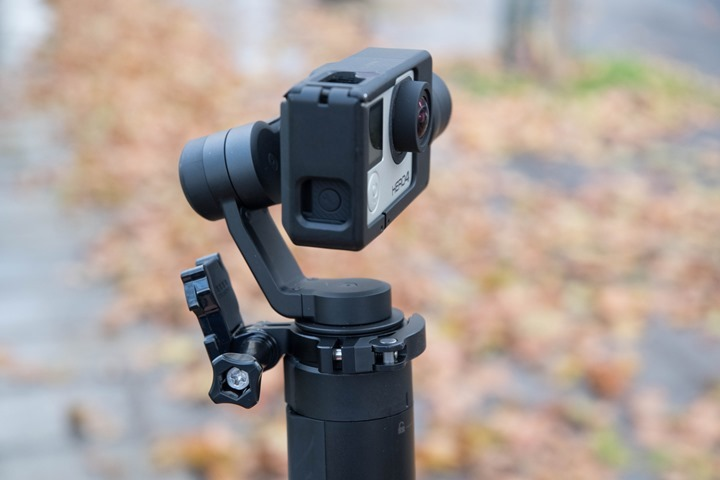 GoPro-Karma-Grip-Ring