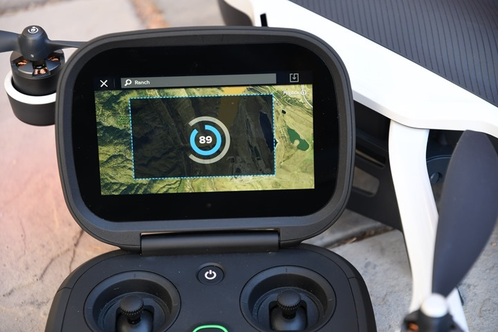 GoPro-Karma-Map-Downloading