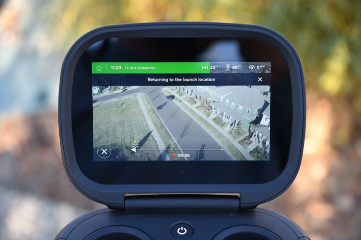 GoPro-Karma-Return-To-Home-Location