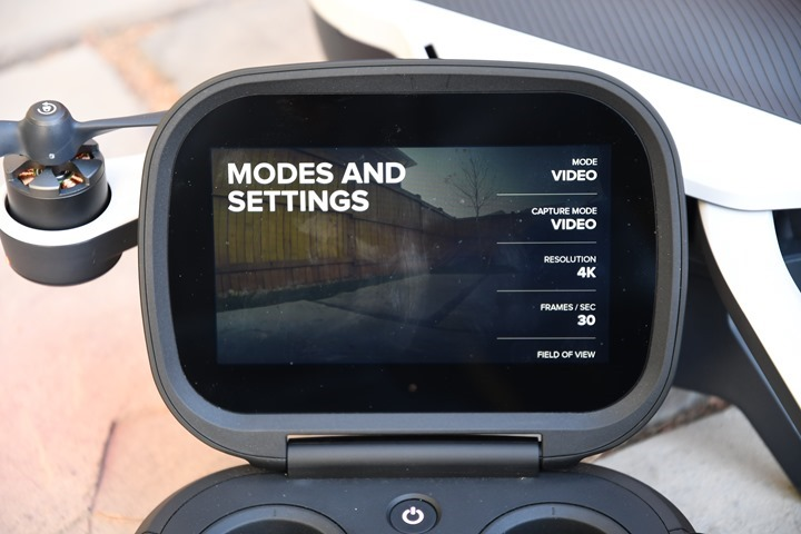 GoPro-Karma-Settings-Photo-Video