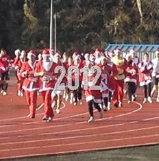 2012-SantaRace