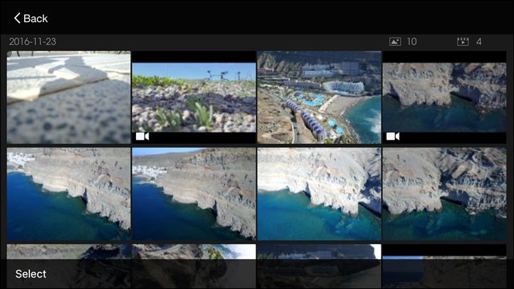DJI-Mavic-Go-App-Gallery