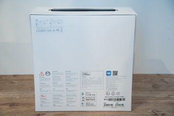 DJI-Mavic-Pro-Box-Back