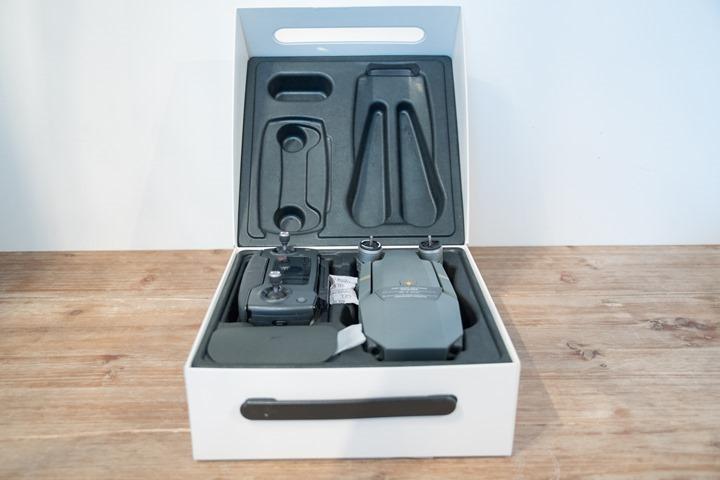 DJI-Mavic-Pro-Box