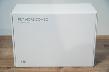 DJI-Mavic-Pro-Fly-More-Combo-Box