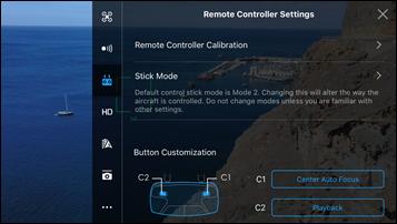 DJI-Mavic-Remote-Controller-Buttons