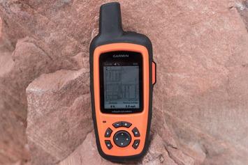 DSC00092-2