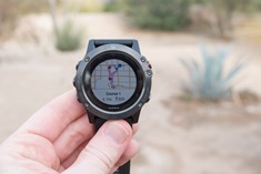 Garmin-Fenix5-Course1
