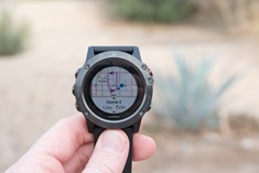 Garmin-Fenix5-Course2