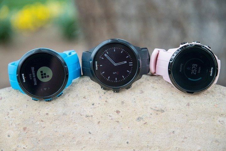 Suunto-Spartan-Wrist-HR-Blue-Pink-Black