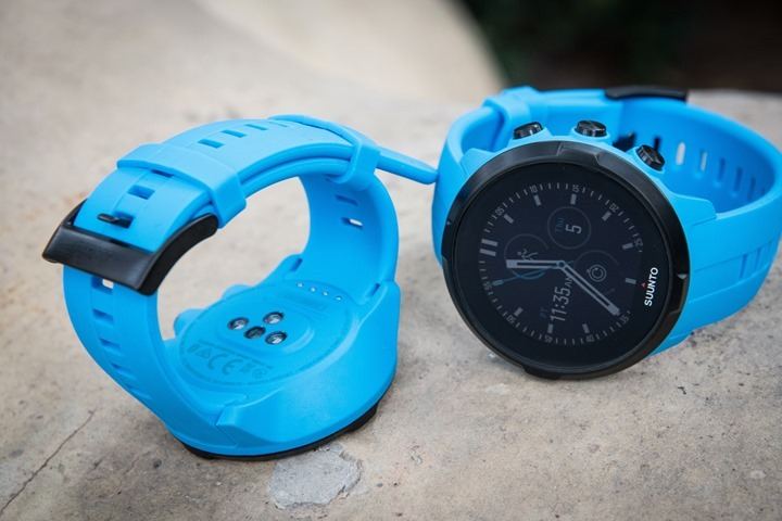 Suunto-Spartan-Wrist-HR-Blue