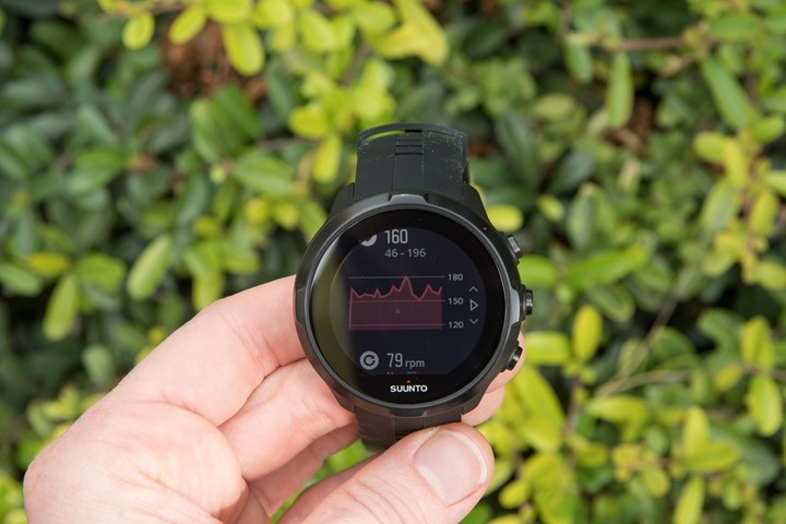 Suunto-Spartan-Wrist-HR-WorkoutComplete2