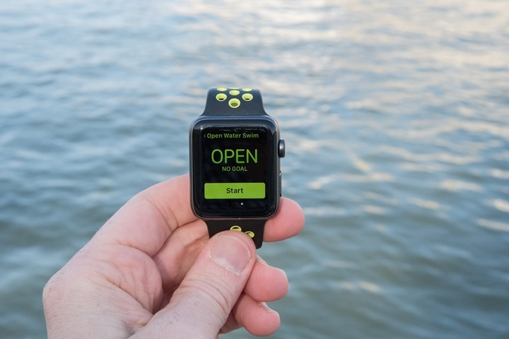 AppleWatch-OpenwaterSwim-Mode2