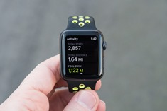 AppleWatch-Series2-ActivityTracking3