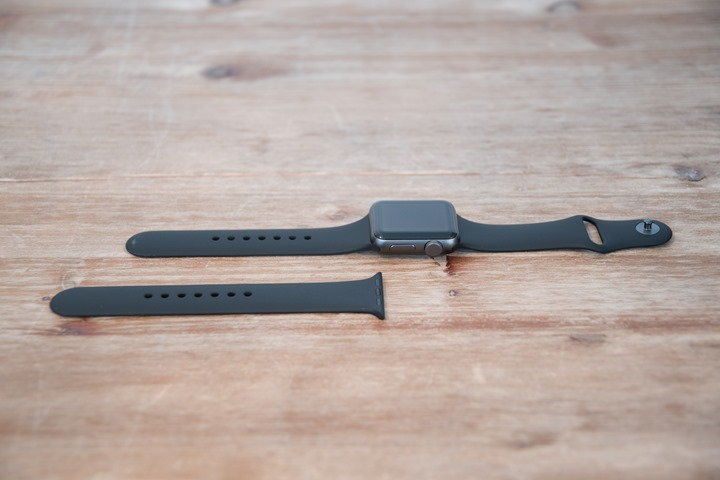 AppleWatch-Series2-Length