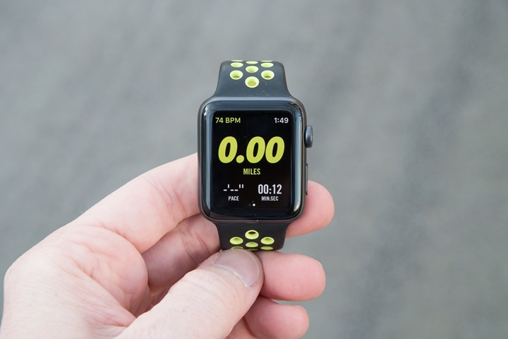 AppleWatchSeries2-NikeRunClub-Edition