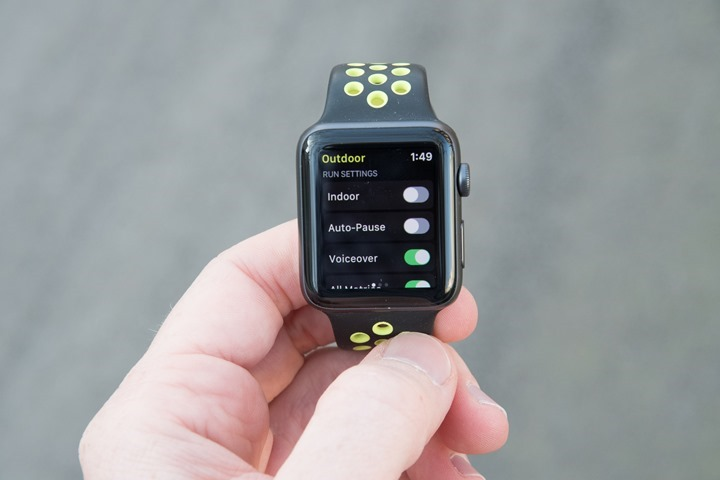 AppleWatchSeries2-NikeRunClubSettings2