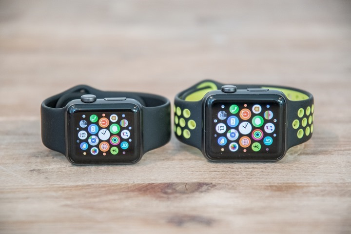 AppleWatchSeries2-Size38mm-42mm