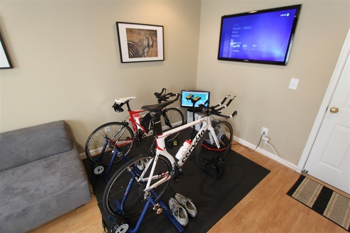 the-new-computrainer-training-room-13