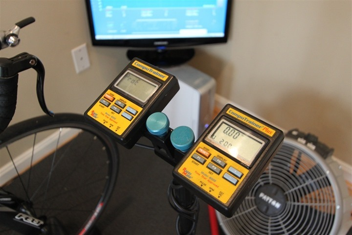 the-new-computrainer-training-room-17