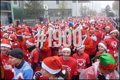 20-Santa10KP1180873_thumb