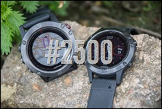 25-Fenix5Review