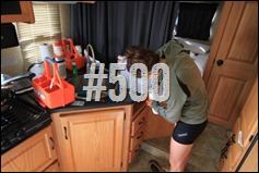 6-adventures-in-triathlon-rving-27-thumb