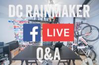 DCR-Facebooklive