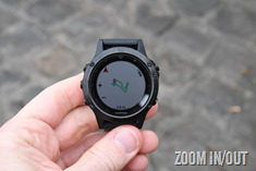 Fenix5-Course-Zoom