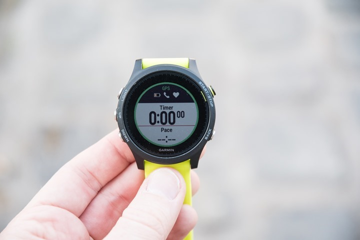 Garmin-FR935-SportReadyToRUn