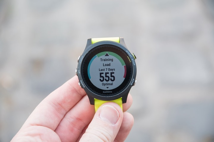 Garmin-FR935-TrainingLoad