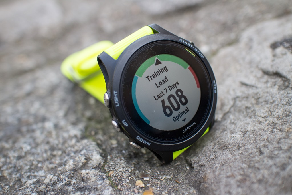 garmin forerunner 935 in depth review dc rainmaker