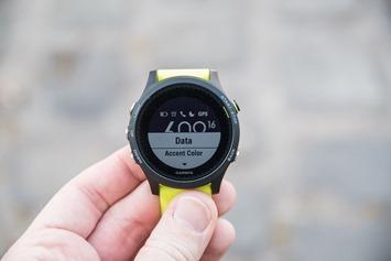 Garmin-FR935-WatchFaceData