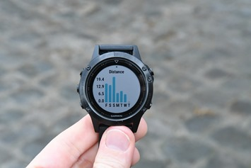 Garmin-Fenix5-ActivityTotals