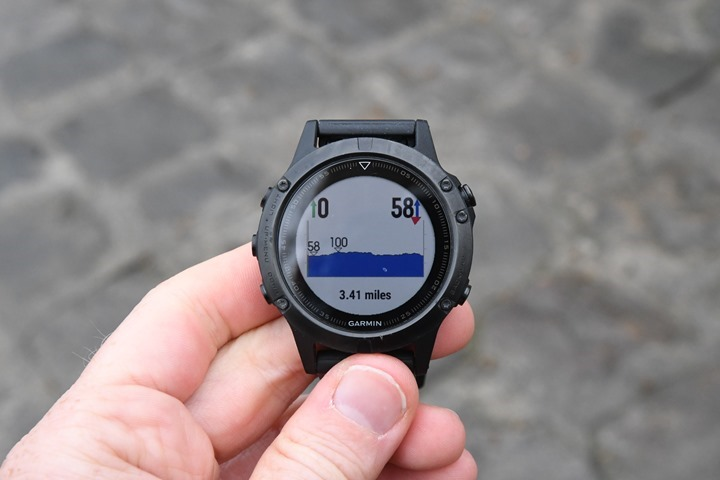 Garmin-Fenix5-Elevation